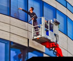 cqp-laveur-de-vitres