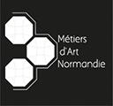 Comité Métier d'Art de Normandie